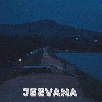 Jeevana (Freestyle)