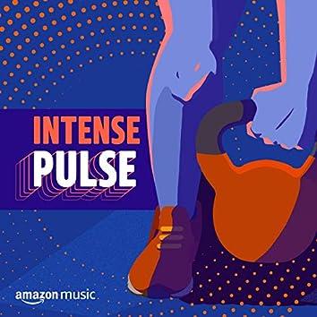 Intense Pulse