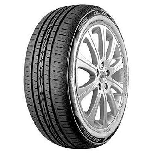 Gomme Momo tire M2 outrun 215 65 R15 96H TL Estivi per Auto