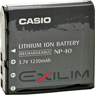 casio ex z1200 charger