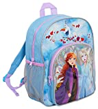Disney School bags, Pencil Cases & Sets