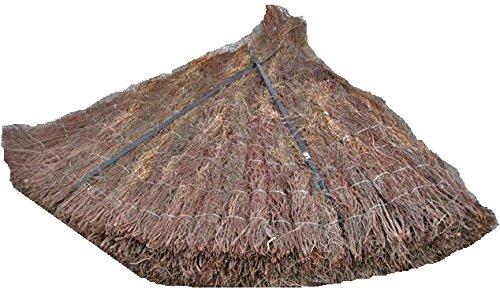 Faura 26001-Abrigo de Brezo 133 x 115 x 20 cm