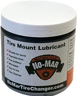 No-Mar SP-LP03905152 Tire Mounting Paste - 1pt.