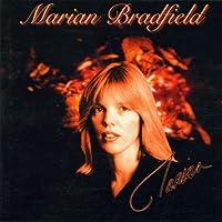 Marian by Marian Bradfield (1997-04-08)