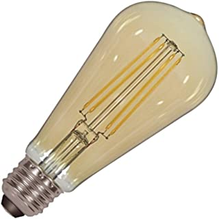 Best edison led price list Reviews