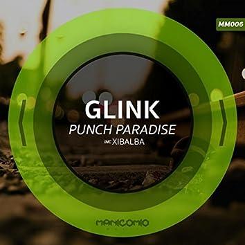 Punch Paradise