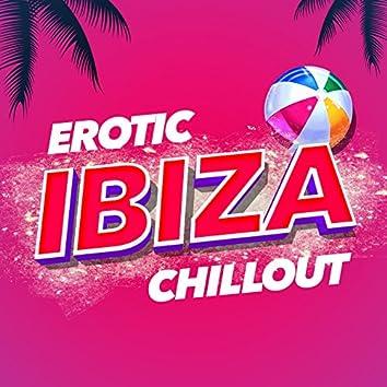 Erotic Ibiza Chillout