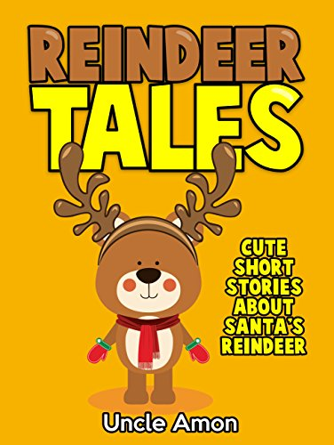 download great war films world war i present childrens book reindeer - Childrens Christmas Jokes