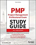 PMP Project Management Professional Exam Study...