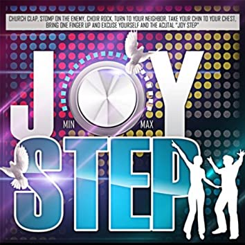 Joy Step