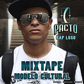 Mixtape Modelo Cultural