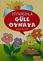 Kitapcikla Güle Oynaya