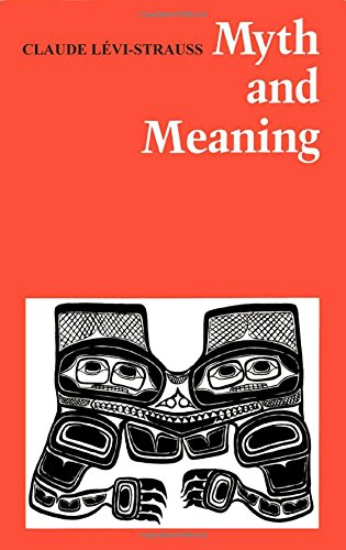 Myth and Meaning (Heritage)