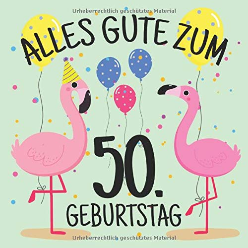 Lustiges Geschenk 50 Jahre The Best Amazon Price In Savemoney Es