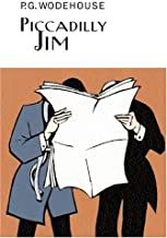 picadilly جيم (Right- والمصنعة من wodehouse)