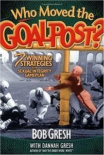 Best goal post buy online Reviews
