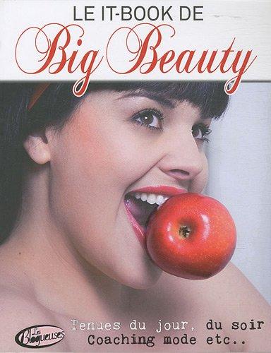 Le It-Book de Big beauty