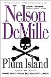Plum Island (A...image