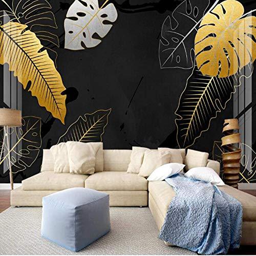 3D vliesbehang foto vlies premium fotobehang achtergrond behang wandschilderij De handgeschilderde moderne kunst 3D bedrijfsgroot 430*300cm #006