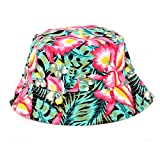 King Star Women's Bucket Hats