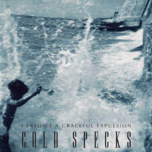 I Predict a Graceful Expulsion [Vinyl LP]