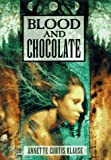Blood and Chocolate