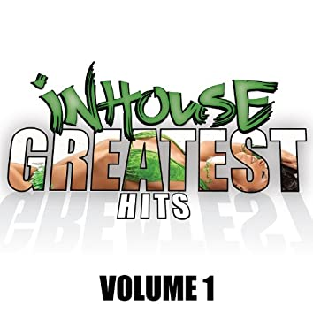 In House Greatest Hits - Volume 1