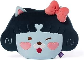 Kakao Friends Twice Edition Neo Face Cushion 15