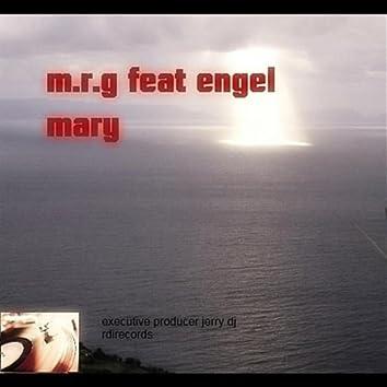 Mary (feat. Engel)