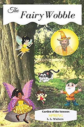Fairy Wobble