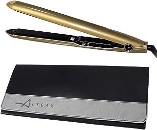 ALTÉAX® EXCLUSIVE Piastra per Capelli Professionale
