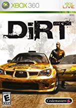Best dirt 4 for xbox 360 Reviews