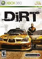 Dirt / Game