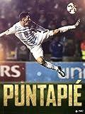 Puntapie