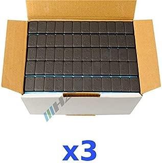 2x 6Kg 12KG Pesi Adesivi Striscia Adesiva Pesi Equilibratura 5g *4 4 200 Bullone 10 G