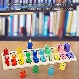 Zoom IMG-2 lbla giochi educativi montessori gioco