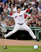Best foulke red sox Reviews