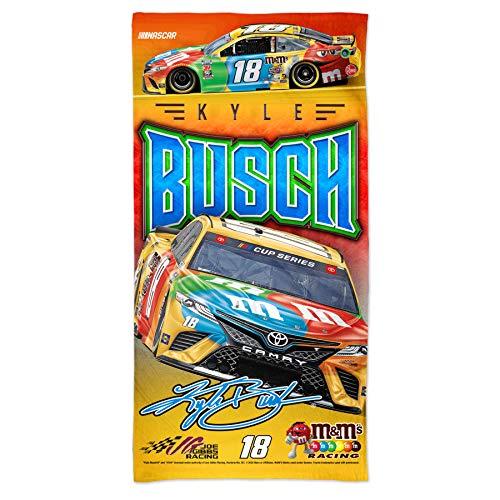 WinCraft NASCAR Joe Gibbs