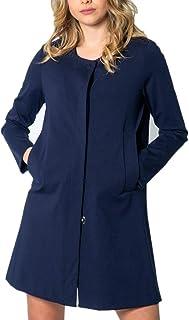 Hox Cappotto Donna puntomilano Coat xd4605