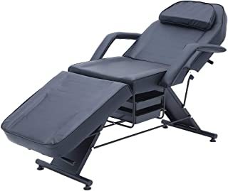 Best massage tables for sale target Reviews