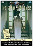 Les Silences du palais [Francia] [DVD]