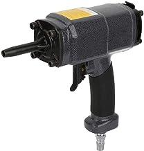 0,4-0,7 MPa Spikborttagare/spikdragare, NP-50 spikpistol Pneumatisk spikdragare, stubbs spikdragare kraftpistoler, lufthäf...