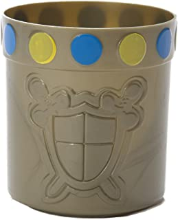 Fun Express Knight Party Mugs - Royal Theme (1 dz)