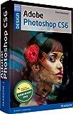 Adobe Photoshop CS6 - Retroausgabe (Pearson Design) - Heico Neumeyer