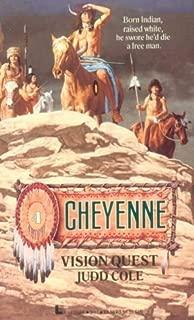 Best cheyenne vision quest Reviews