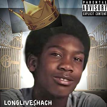 LongLiveShach