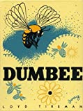 Dumbee (Mesaland Series)