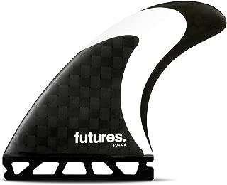 Futures Solus Generation Series Thruster Fin