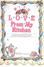 Best from my kitchen with love Reviews