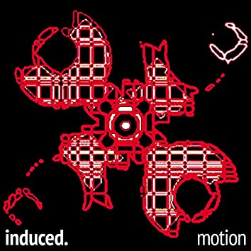 Motion - EP